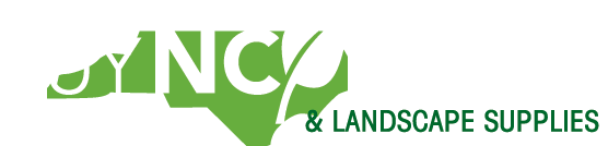North Carolina Nursery & Landscape Association -