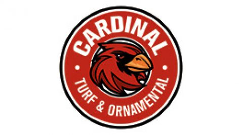 Cardinal Turf & Ornamentals