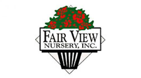 Fair View