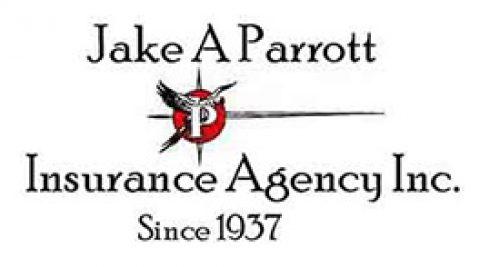 Jake A Parrott Insurance Agency