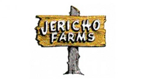 Jericho Farms