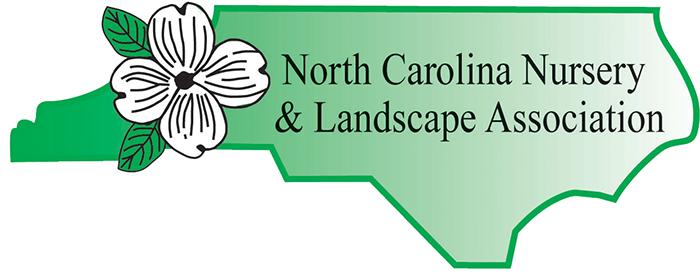 NCNLA-Logo