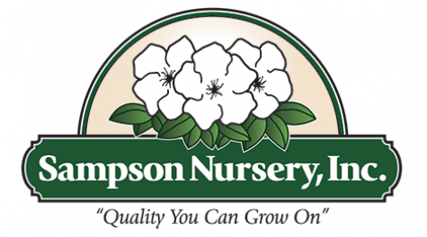 Sampson Nursery