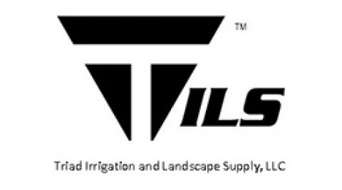 Triad Irrigation & Landscape Supply
