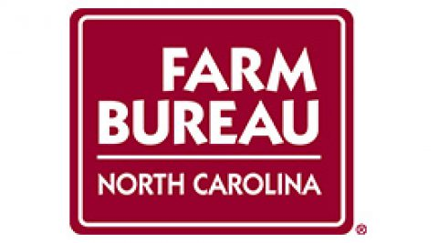 Farm Bureau, North Carolina