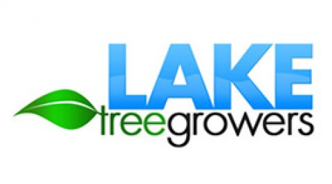 Lake Tree Growers