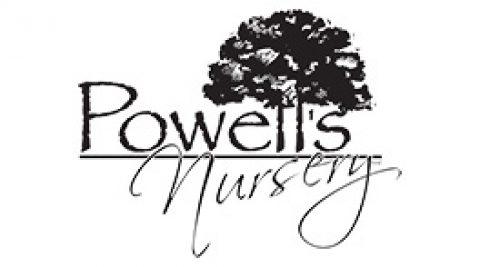 Powells Nursery